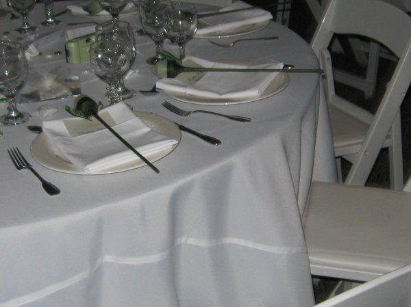 Tmx 1241895885374 IMG1460 Plymouth wedding favor