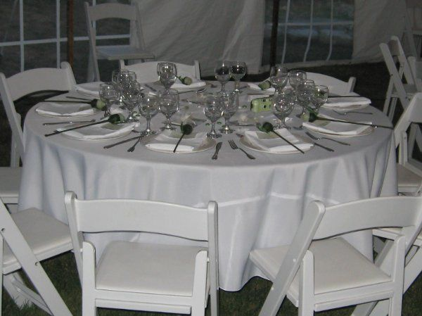 Tmx 1241895902030 IMG1461 Plymouth wedding favor