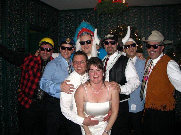 Tmx 1286690495911 Bgymca Highland wedding dj