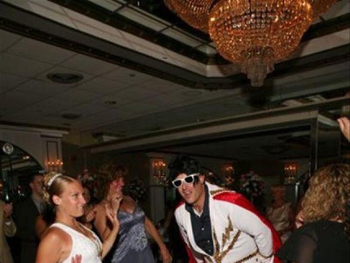 Tmx 1286690506676 Elvis5 Highland wedding dj