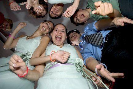 Tmx 1286690507833 Group Highland wedding dj