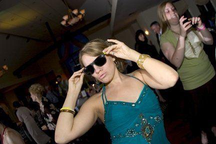Tmx 1286690509864 Sunglasses Highland wedding dj
