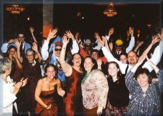 Tmx 1286690510723 Groupymca Highland wedding dj