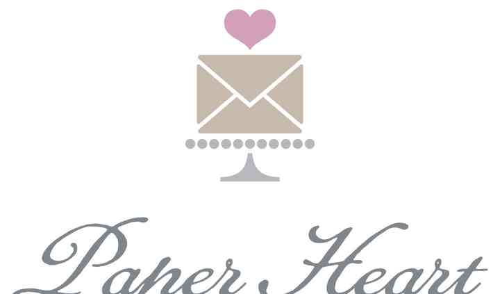 Paper Heart Patisserie