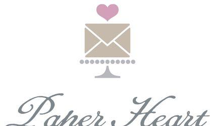 Paper Heart Patisserie