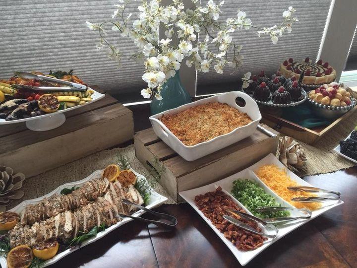 Tmx 1454628652493 125098558595741141642636656290797976619054n Sonora wedding catering