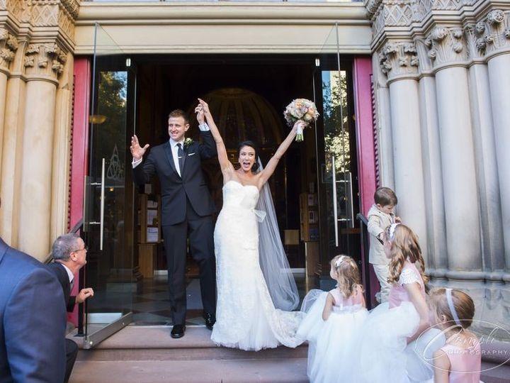 Tmx 1460549476276 Campli 016 Drexel Hill, PA wedding dress