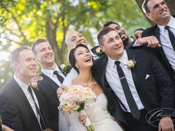 Tmx 1460549504452 Campli0525 Drexel Hill, PA wedding dress