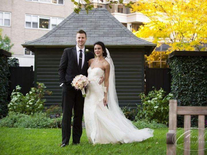 Tmx 1460549508612 Campli0610 Drexel Hill, PA wedding dress