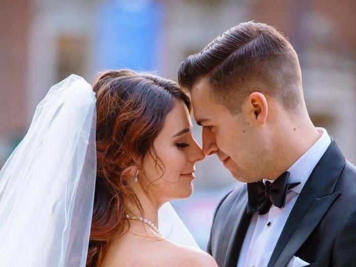 Tmx 1521662688 4b2feb25dcfe71d9 1521662687 7347475715dcafbc 1521662687921 2 Sagets 2 Drexel Hill, PA wedding dress