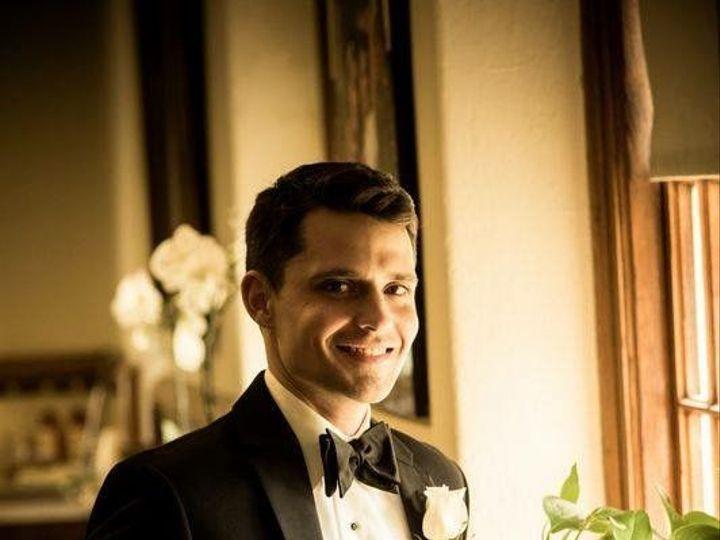 Tmx 1521662841 9cebbf4538280c3a 1521662840 327f43f31c104b9f 1521662841762 1 Sagets 6 Drexel Hill, PA wedding dress