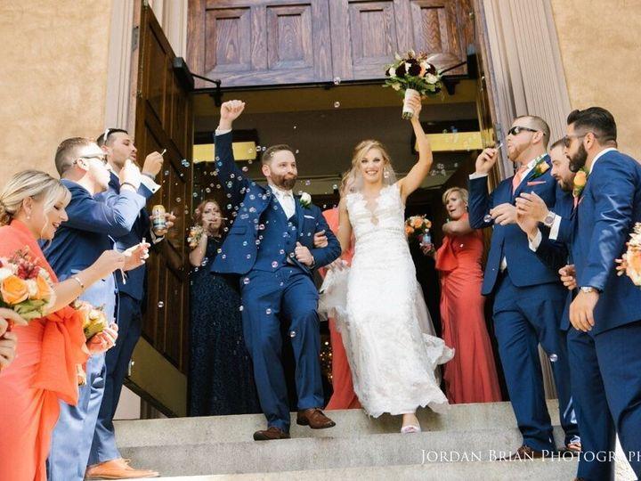 Tmx Cassandra Ray Wed 1047 Preview 51 16477 158506012384585 Drexel Hill, PA wedding dress