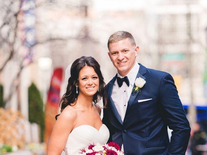Tmx Ewan 2 51 16477 158506014630479 Drexel Hill, PA wedding dress