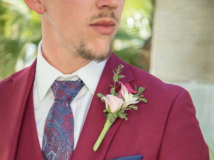 Tmx Img 0811 51 16477 Drexel Hill, PA wedding dress