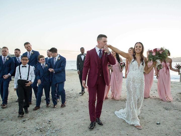 Tmx Img 0815 51 16477 Drexel Hill, PA wedding dress