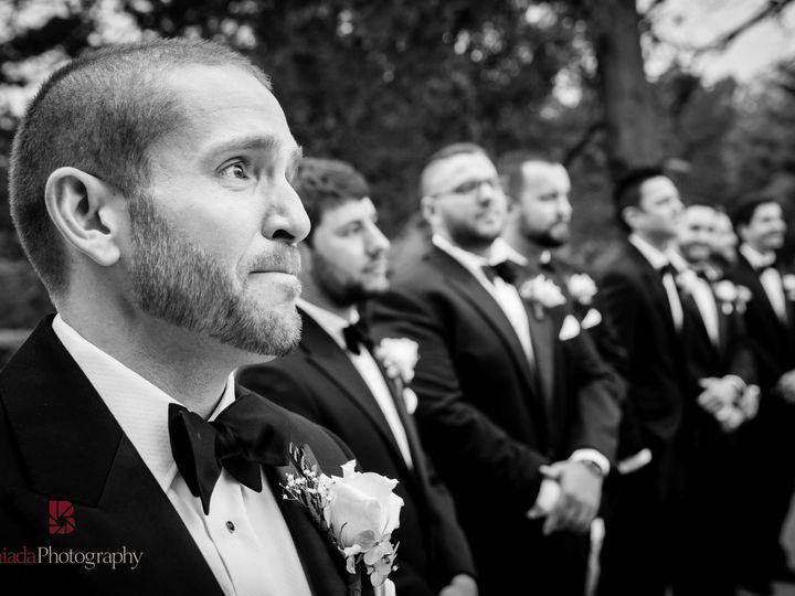 Tmx Jimmar 20170512 0009 51 16477 Drexel Hill, PA wedding dress