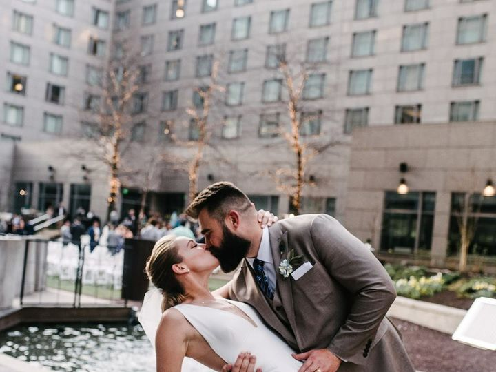 Tmx Kelce1 51 16477 Drexel Hill, PA wedding dress