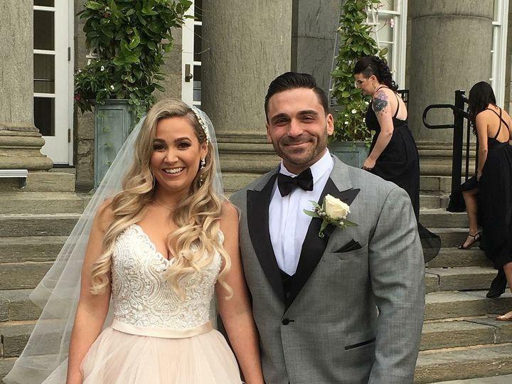 Tmx Wed 10 51 16477 Drexel Hill, PA wedding dress