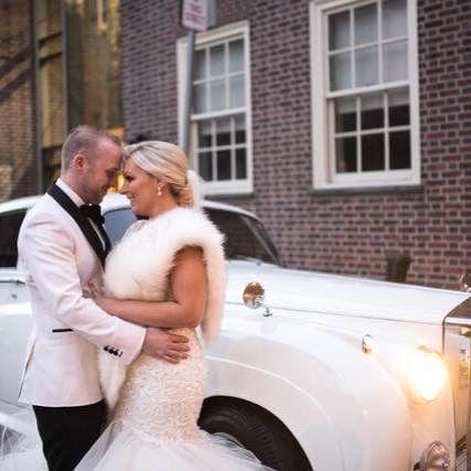 Tmx Wed 1 51 16477 Drexel Hill, PA wedding dress