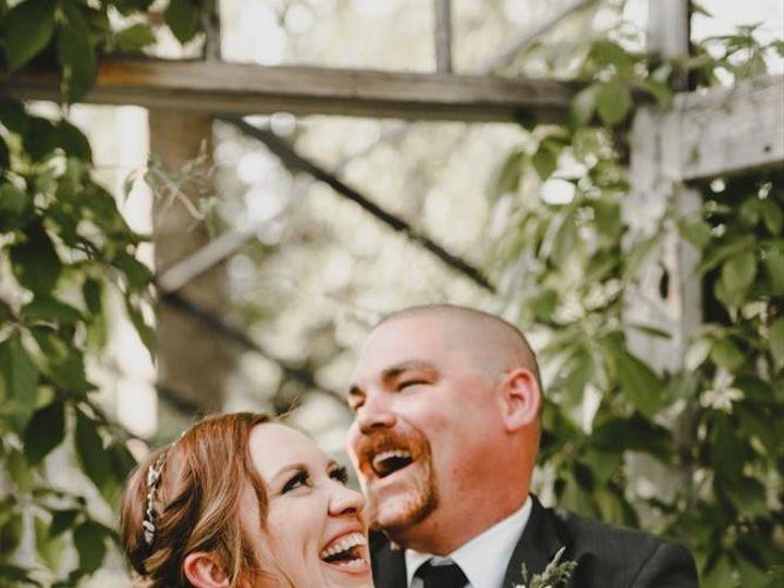 Tmx Wedding 3 51 16477 158505990568247 Drexel Hill, PA wedding dress