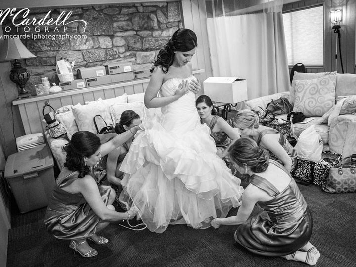 Tmx 1381867742222 56lake Lure Wedding Photography Rumbling Bald Lake Lure, North Carolina wedding venue