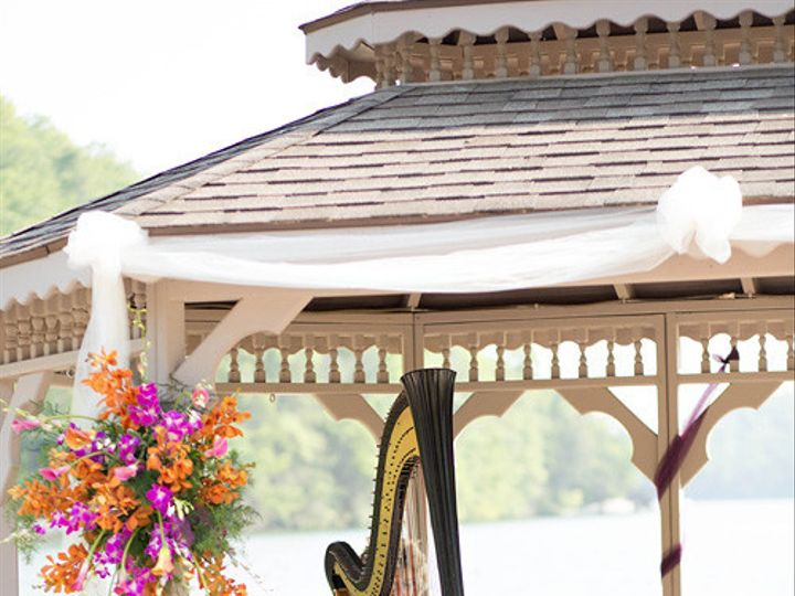 Tmx 1382547508378 Riddle Harvey Webreadysarah Rominger 58 Lake Lure, North Carolina wedding venue