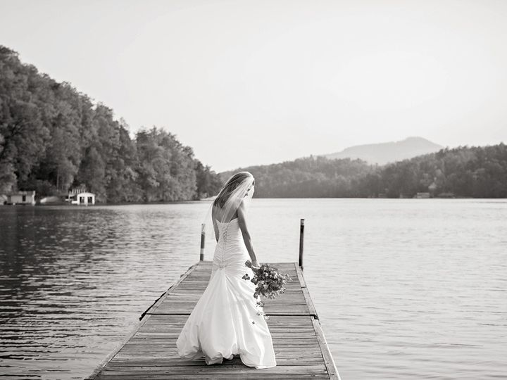 Tmx 1382547590985 Riddle Harvey Webreadysarah Rominger 155 Lake Lure, North Carolina wedding venue