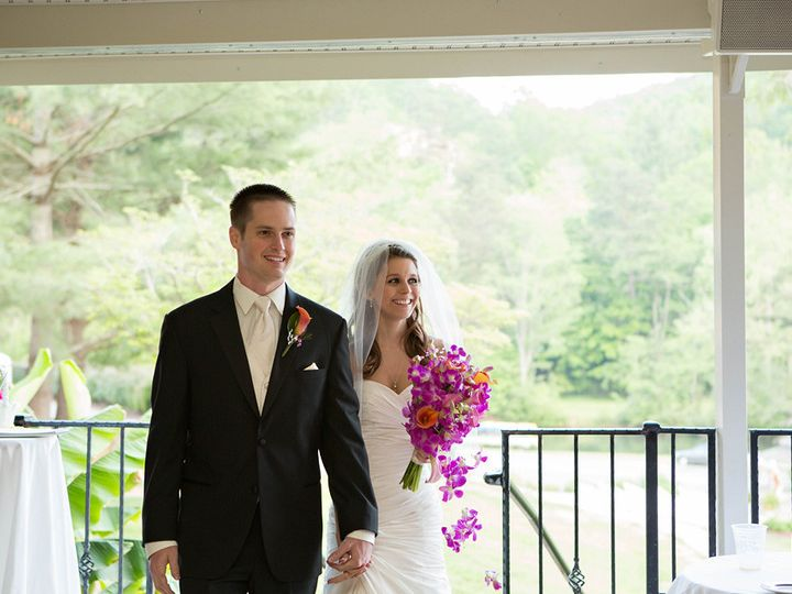 Tmx 1382548626895 Riddle Harvey Webreadysarah Rominger 180 Lake Lure, North Carolina wedding venue