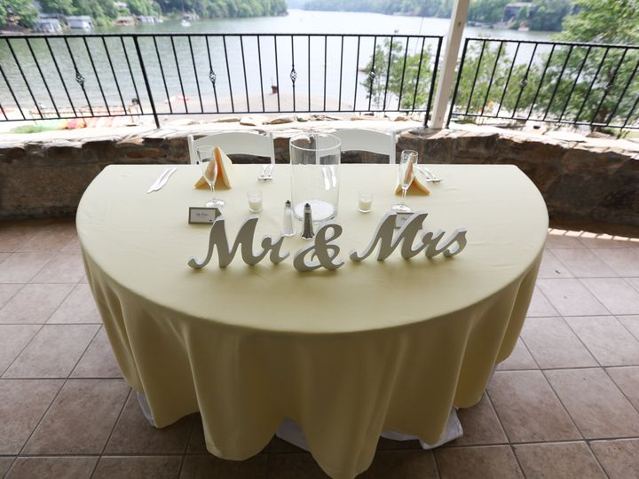 Tmx 1513718400929 Fd4a8584 Lake Lure, North Carolina wedding venue
