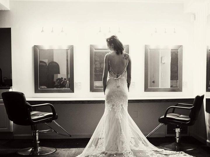 Tmx 43016119 2282812751761041 1862337711201845248 N 51 316477 Lake Lure, NC wedding venue