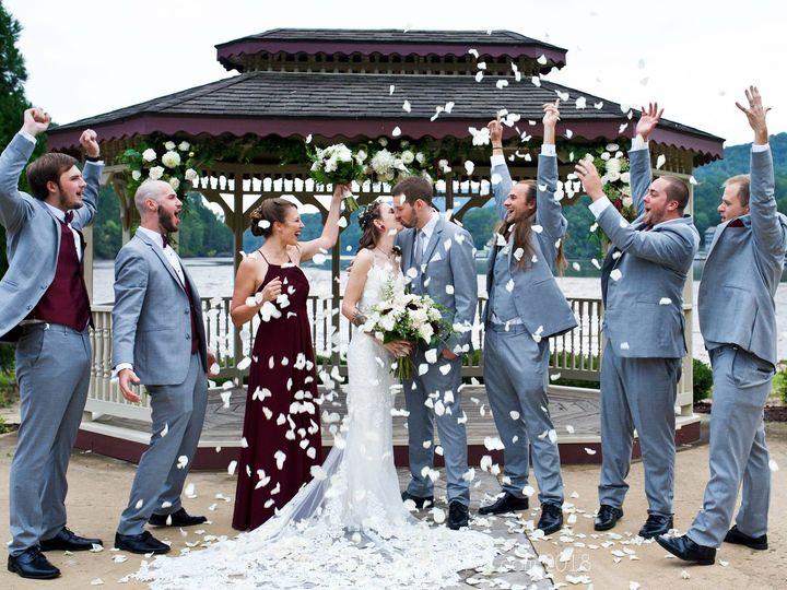 Tmx 43053732 2282812331761083 8472287861440249856 O 51 316477 Lake Lure, NC wedding venue