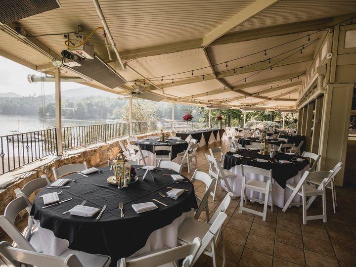 Tmx Bare Heinz 2 51 316477 Lake Lure, NC wedding venue