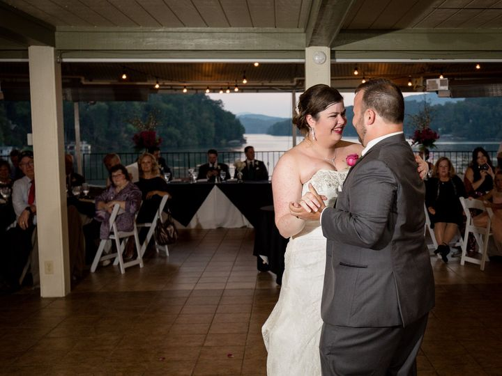 Tmx Bare Heinz 3 51 316477 Lake Lure, North Carolina wedding venue