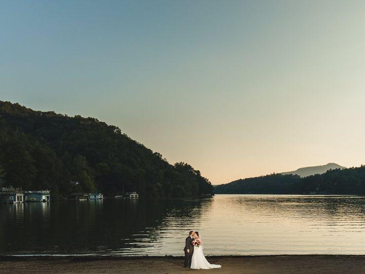Tmx Bare Heinz 4 51 316477 Lake Lure, NC wedding venue