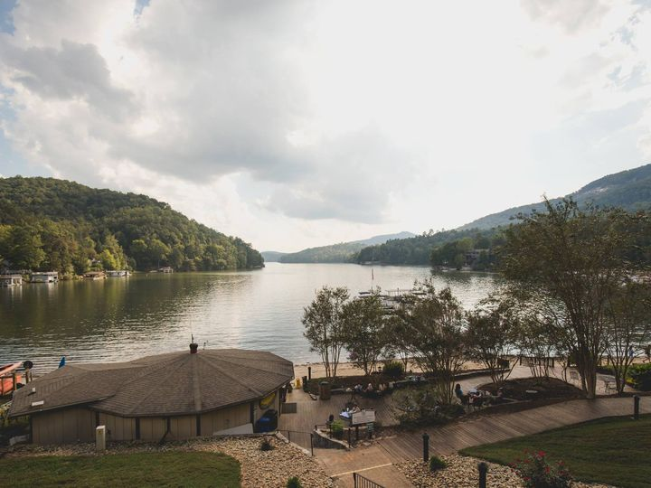 Tmx Bare Heinz 51 316477 Lake Lure, North Carolina wedding venue