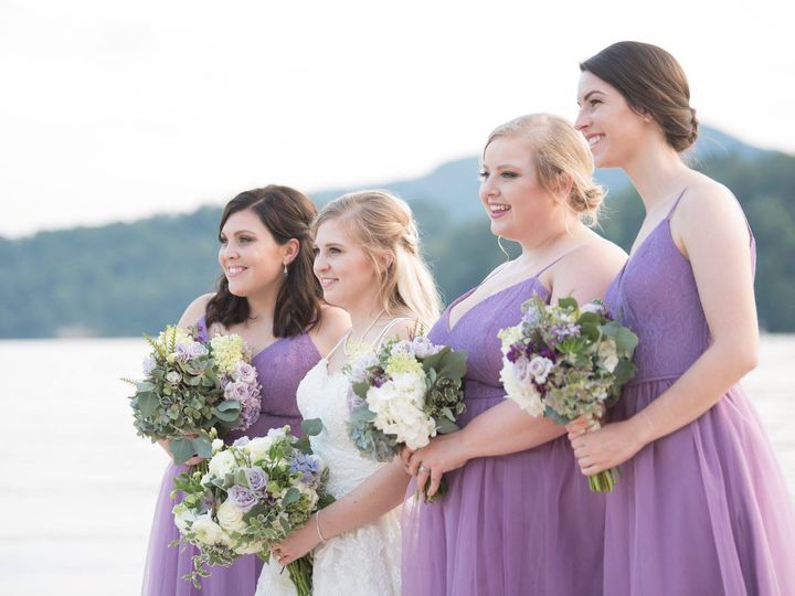 Tmx Barrett 16 51 316477 Lake Lure, North Carolina wedding venue