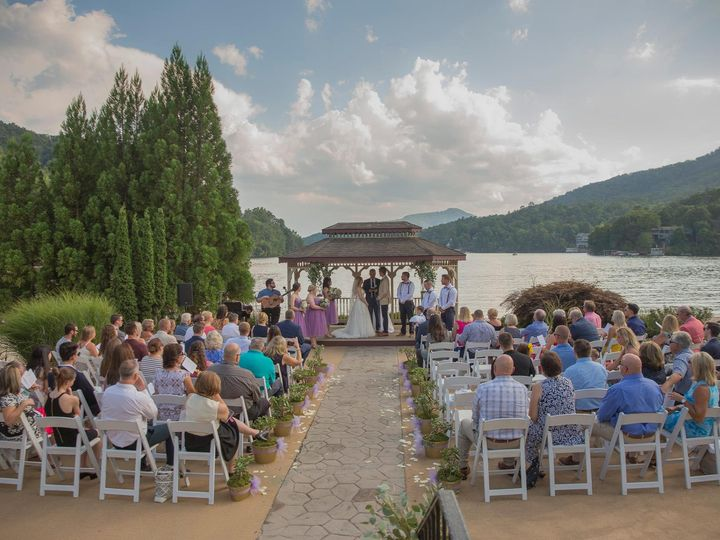 Tmx Barrett 6 51 316477 Lake Lure, North Carolina wedding venue