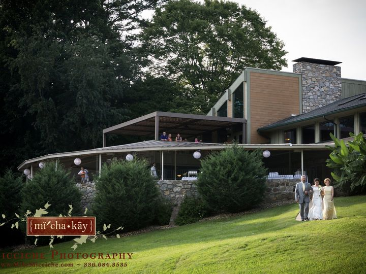 Tmx Enie Deal Wedding 53 51 316477 159068971063678 Lake Lure, NC wedding venue