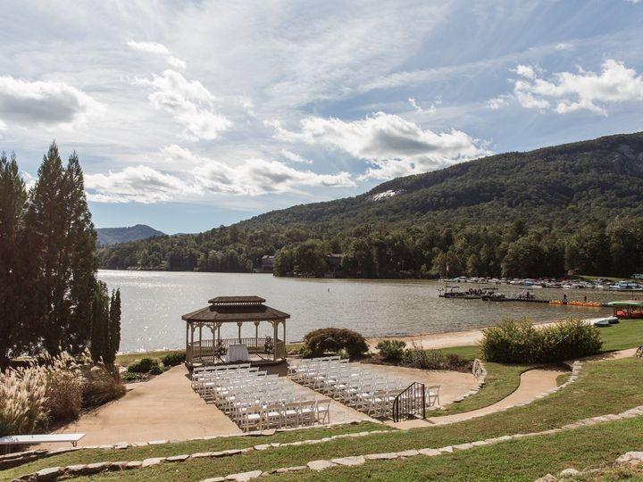 Tmx Jenna 2 51 316477 Lake Lure, NC wedding venue