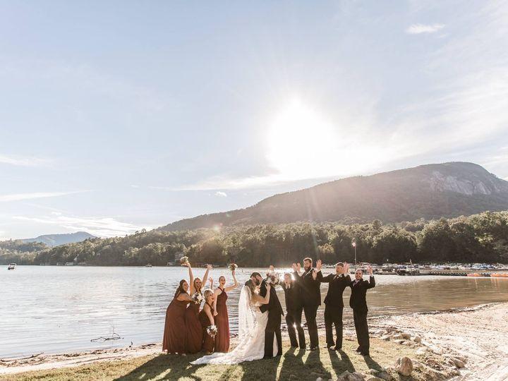 Tmx Jenna 6 51 316477 Lake Lure, NC wedding venue