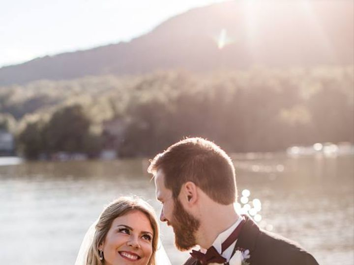 Tmx Jenna 7 51 316477 Lake Lure, North Carolina wedding venue