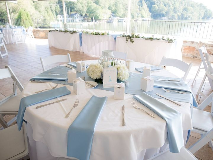 Tmx Wedding 4 51 316477 Lake Lure, North Carolina wedding venue