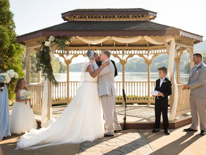 Tmx Wedding 5 51 316477 V1 Lake Lure, NC wedding venue