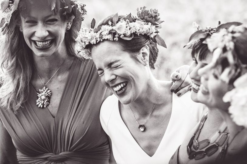 Moments of happiness | Barefoot Duo Photography