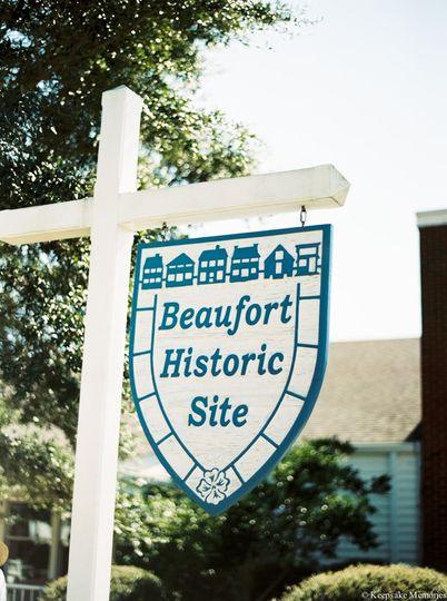 beaufort historic site nc wedding photographers 54 min 51 1386477 157859920082675