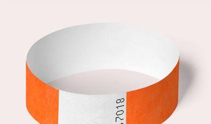 AA Wristbands Ltd