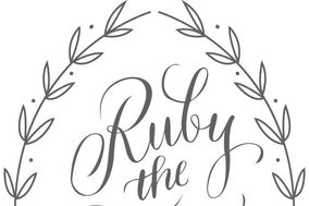 Ruby the Fox: A Paperie