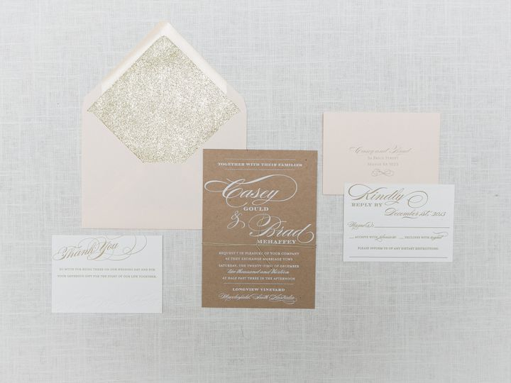 Tmx 1415637871486 Rubythefox Set1 006 Towson wedding invitation