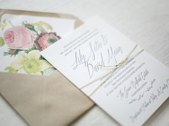 Tmx 1415638653384 Rubythefox July 090 Towson wedding invitation