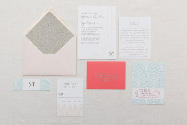 Tmx 1415639193013 Rubythefox September2014 032 Towson wedding invitation